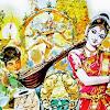 Naresh atmusic
