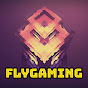 Minecraft videos - FlyGaming