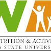 Center for Nutrition and Activity Promotion