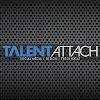 TalentAttach