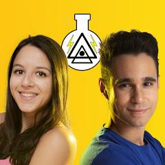 Mayden y Natalia Vlogs