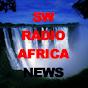 SWRADIOAFRICA