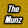 The Munz