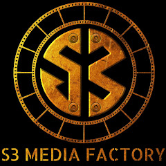 S3 Media Factory