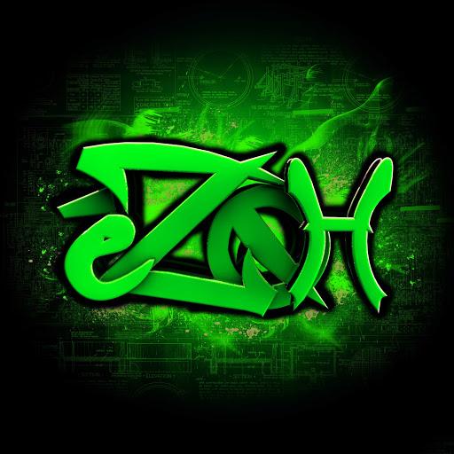 EzohArt