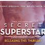 Secret SuperStar (pakhtoons-club)