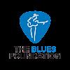 TheBluesFoundation