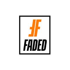 fadedearthtech