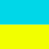 Art Bugz Records