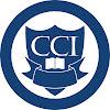 The Concrete Countertop Institute