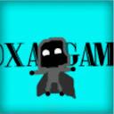 JoxarGamer
