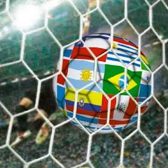 Fútbol Latino