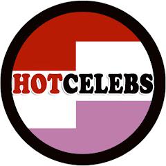 HotCelebs