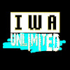 IWA Unlimited