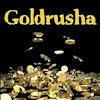 Goldrusha