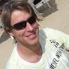 Maik Lange