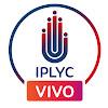 IPLyC SE