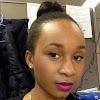 Makeupby Kim Porter