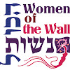 womenofthewall