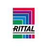 Rittal North America LLC