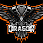 DragorNL