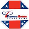 Power Home Technologies, LLC.