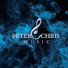 Peter Mor