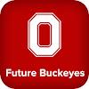 futurebuckeyes