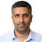 Anas Salman