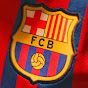 FCBarcelonaShop