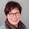 Barbara Schmidt-Ontyd