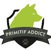Margaux Primitif-Addict