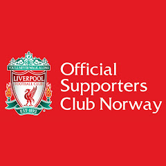 Liverpool Supporterklubb