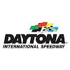 DaytonaIntlSpeedway