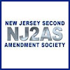 New Jersey Second Amendment Society
