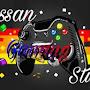 Hassan Tech and Gaming Studios