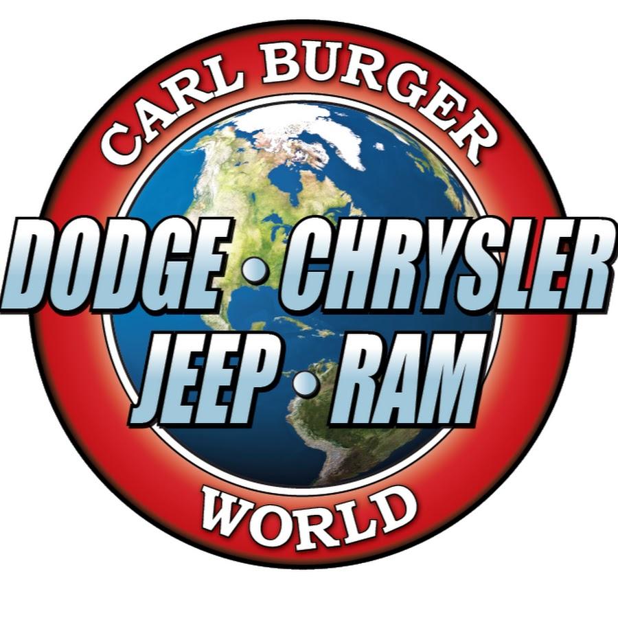 Carl Burger Dodge Used Cars >> Carl Burger Dodge La Mesa   2018 Dodge Reviews