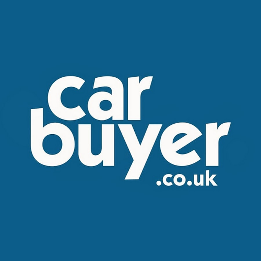 Carbuyer YouTube