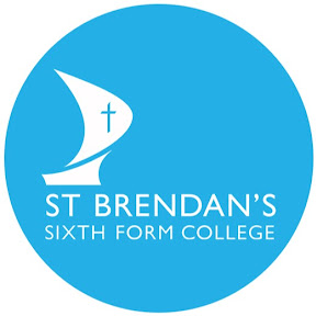 Saint Brendan's Sixth Form College