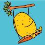 treepotatoes Youtube Channel