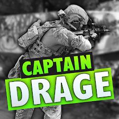 Captain Drage