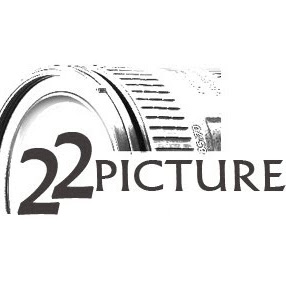 22pictures