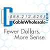 CableWholesale