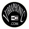 Vibraphonic Music
