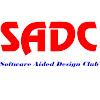 SADC Việt Nam