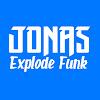 Jonas Explode Funk™