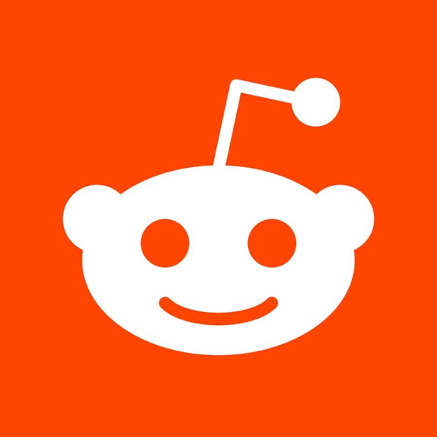 Reddit - Reddit 24
