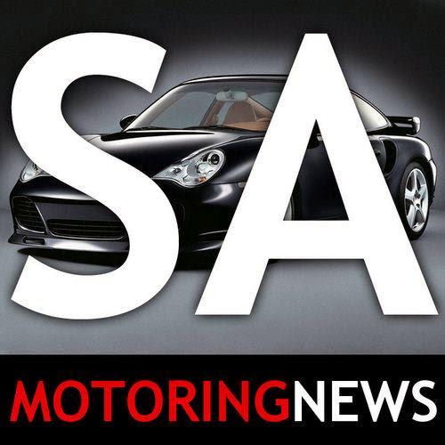 SAMotoringNews
