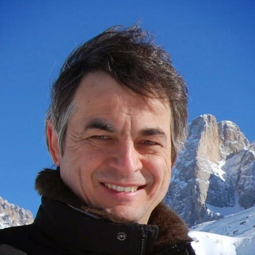 Gianni Crestani