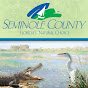 SeminoleCountyBCC